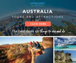 australia gift ideas