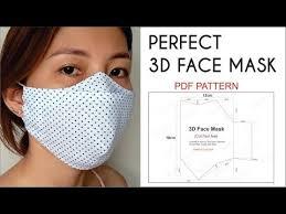 face mask diy easy face masks