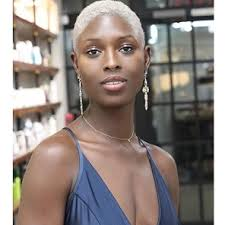 Jodie Turner-Smith – Bio, Wiki, Height, Parents, Siblings, Husband ...