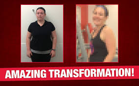 Jetts Life - Ashlee Moore | Jetts 24 Hour Fitness Gyms, Fitness Clubs