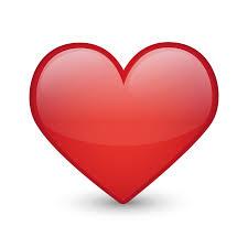 UPS, NE ZNAČE SVI LJUBAV! Spremni za istinu o emojiju srca u različitim  bojama? Cijelo vrijeme ih pogrešno koristite – Net.hr