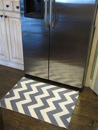 2x3 gray or navy chevron rugs great