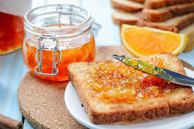 marmalade making tips how to make