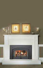 painting your fireplace surround
