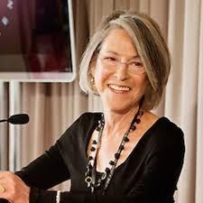 Louise Glück, Poète juive américaine: Nobel de Littérature - Tribune Juive