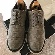 toms shoes drop preston dress