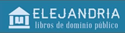 ▷ DESCARGAR LIBROS GRATIS | ExitosEpub.com
