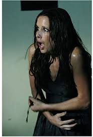 Saw VI Shawnee Smith as Amanda Young 8 x 10 Inch Photo at Amazon's  Entertainment Collectibles Store