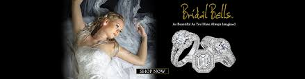diamond jewelry fine jewelry at