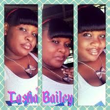 Latisha Bailey (@latishabailey01)   Twitter