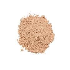 spf 30 broad spectrum mineral powder