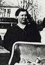 """Almyra """"Myra"""" Agler Murphy (1887-1953) - Find A Grave Memorial"""