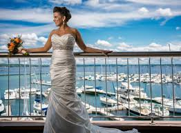 home my visions weddings