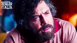 ESCOBAR IL FASCINO DEL MALE   Trailer Italiano con Javier Bardem e ...