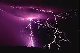 391 lightning hd wallpapers