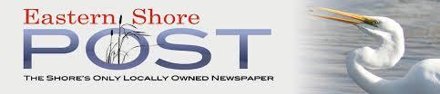 Https Www Easternshorepost Com Wp Content Uploads 2020 08 08 14 20 Pdf
