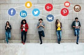 Tren Media Sosial yang Perlu Diketahui di 2020 – TopCareerID