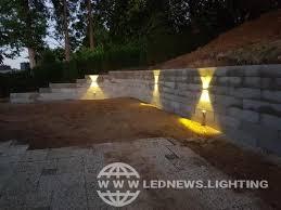 donwei lighting modern