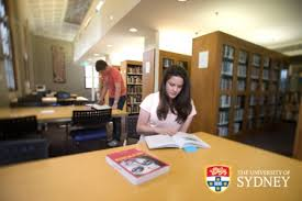 Sydney Public Health School's vision, mission, and values - OzTREKK