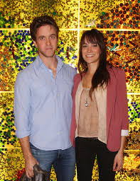Nicole Da Silva, Ashley Zukerman - Ashley Zukerman Photos - 2012 Helpmann  Awards Nominations Announced - Zimbio