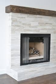 tiles design fireplace tile ideas