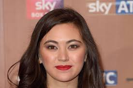 Iron Fist Casts Jessica Henwick From The Force Awakens As Its ...