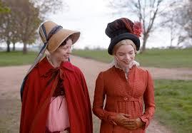 Review: Austen's 'Emma,' humanized but not modernized
