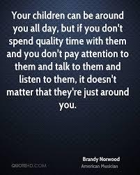 brandy norwood quotes quotehd