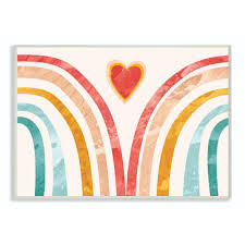10 X 15 The Kids Room By Stupell Transportation Collage Multi Color Wall Plaques