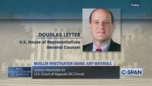 Douglas Letter   C-SPAN.org