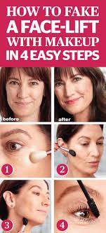 35 makeup tips to make you look 10