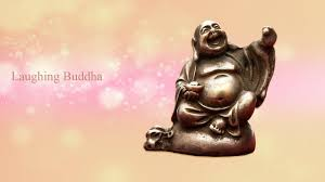 laughing buddha wallpapers for mobile