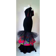 Priscilla Scott - Fashion Designer - Priscilla Scott | LinkedIn