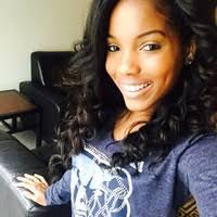 Kristen Smith - Accountant - Hope Church | LinkedIn