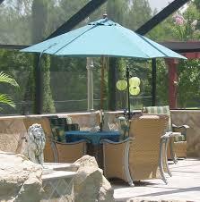 acdsee pro 6 portable patio umbrella
