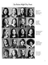The Yellow Jacket, Yearbook of Thomas Jefferson High School, 1973 - Page 71  - The Portal to Texas History