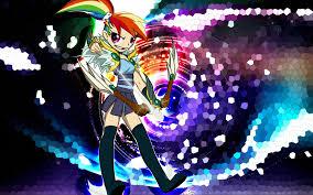 rainbow dash my little pony friendship