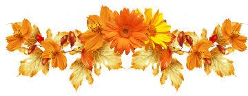Képtalálatok a következőre: virágfüzér képek