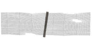 Barbed Wire Fence Png Barbed Wire Transparent Cartoon Jing Fm