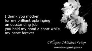 funny mothers day poems and humor quotes for greetings ecards