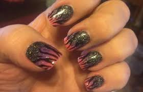 top best nail salons in plano tx 2020