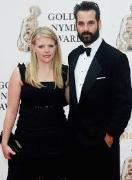 Natalie Maines Files for Divorce from Adrian Pasdar   PEOPLE.com