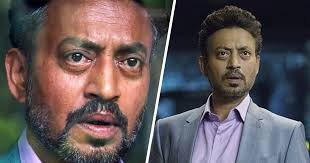 Life Of Pi And Jurassic World Actor Irrfan Khan Dies Aged 53 - UNILAD