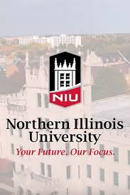 Abby Dean Archives - NIU Today