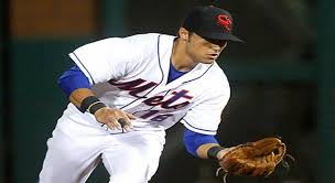 L.J. Mazzilli Suspended For Violating MiLB Drug Policy