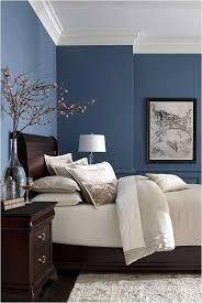 luxury cherry wood bedroom furniture of
