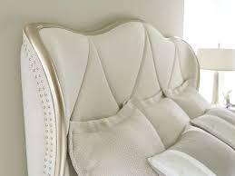 Adela King Bed – Jordans Interiors