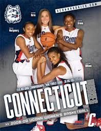 connecticut women s basketball