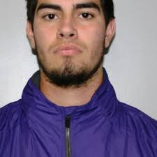Wyoming gets commitment from JC quarterback Aaron Young | Pokes ...