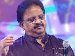 Anil Kapoor wishes SP Balasubramaniam a ...